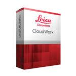 BricsCAD: Leica Geosystems выпустила новый плагин CloudWorx