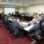 НОСТРОЙ обсудил рекомендации для саморегулируемых организаций
