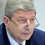 Сергей Лёвкин: цифровизация снизит стоимость строительства на 25%