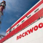 Компания Rockwool получила сертификат пожарной безопасности