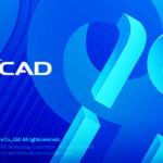 Свежая версия ZWCAD 2019 доступна по всей России со скидкой