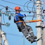 Новая архитектура энергосистем снизит цены на 40% к 2035 году