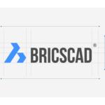 Bricsys и Hexagon хотят занять не менее четверти рынка BIM
