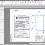 Autodesk: успешно завершилась сертификация СПДС для AutoCAD