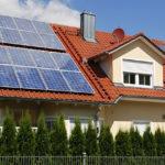 Калифорнийские власти заставят граждан установить солнечные панели