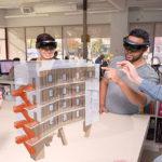 Итоги 2018-го года: революционные технологии строительной отрасли