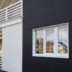Японцы из KMEW создали стеновые панели с фотокерамическим слоем