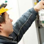 Российские депутаты приняли закон о smart-счетчиках электричества