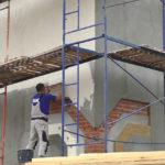 Представлены энергоэффективные фасадные системы от ВОЛМА-Фасад