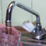 В рамках проекта «Чистая вода» построят 400 объектов водоснабжения