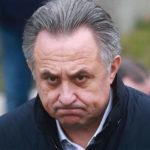 Виталий Мутко: требования к специалистам НРС меняться не будут