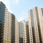 В Ленобласти ввели запрет на возведение домов выше 12 этажей