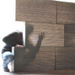Компания «Мажино» будет производить светопропускающий бетон