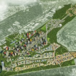 В Ростове-на-Дону пройдет конкурс на реновацию местного аэропорта