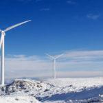 Дмитрий Медведев упростил строительство ветряных электростанций