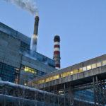 РусГидро в рамках программы Минэнерго модернизирует ТЭЦ на Дальнем Востоке
