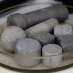 Российские ученые удвоили прочность бетона с помощью бактерий