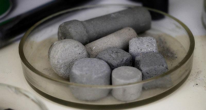 Наномодификаторы бетона купить бетон в саратове цена
