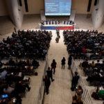 В программе Build UP Фонда «Сколково» хотят участвовать 140 стартапов