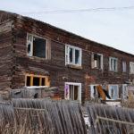 В Республике Саха построят новое жилье на 61 тысячу человек за 61 млрд