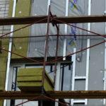 Обсуждение стандарта «Фасадные системы» продлится до 8-го апреля