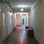 В Москве реализуют реновацию здравоохранения и социальной сферы