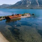В Камчатском крае построят морской перегрузочный комплекс СПГ