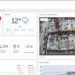 Autodesk создала систему Construction IQ с искусственным интеллектом