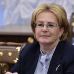 В Красноярске появится детская больница за 14,8 миллиардов рублей