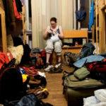 Принят законопроект: хостелы нельзя размещать в жилых помещениях