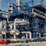 В Тульской области появится газохимический кластер за 130 млрд рублей