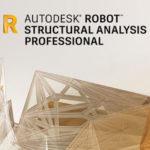 Новые функции и возможности Robot Structural Analysis 2020