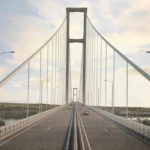 Главгосэкспертиза разрешила строительство моста в Севастополе