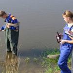 В Крыму создана методика контроля качества инженерно-экологических изысканий
