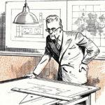 Минстрой разрабатывает закон «Об архитектурной деятельности»
