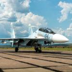 Министерство обороны реконструирует 106 военных аэродромов