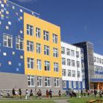 В Подмосковье построят 230 современных школ за 150 млрд рублей