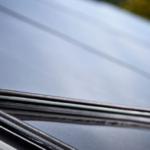 Крыша из солнечных модулей Ennogie будет «эстетически убедительной»