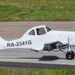 В Татарстане построят завод по выпуску сельскохозяйственых самолетов Т-500