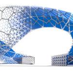 Autodesk представила бета-версию Project Refinery – наследника Fractal