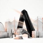 Allplan выпустила обновление своего BIM-решения для проектировщиков