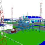 Вышла третья версия системы 3D-проектирования Model Studio CS