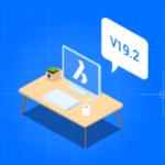 В новой версии BricsCAD V19.2 учтены все пожелания пользователей