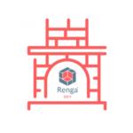 Renga Software выпускает системы отопления и ИТП для Renga MEP