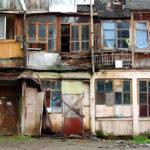 Госдума до конца года успеет разграничить ветхое и аварийное жилье