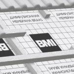 BMI представила новые диффузионные мембраны BRAAS