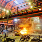 Главгосэкспертиза одобрила строительство Мещовского комбината