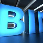 Минстрой разработал методику определения цены BIM-проектирования