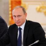 Российские власти готовят изменения в долевом строительстве жилья