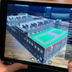 Unity Technologies выпустит Unity Reflect для просмотра BIM-проектов